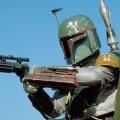 """""""Boba Fett""""-Darsteller Jeremy Bulloch im Alter von 75 Jahren verstorben – Britischer Schauspieler schlüpfte als Erster in die Rüstung des Mandalorianers – Bild: Lucasfilm Ltd."""