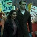 """""""Altered Carbon"""": Neuer Teaser zum SciFi-Abenteuer von Netflix (Update) – Spannendes Detektiv-Abenteuer in einer schönen neuen Welt – Bild: Netflix"""