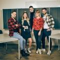 """[UPDATE] 60 neue Folgen von """"Krass Schule"""" bei RTL II – Referendar-Soap kehrt Ende März zurück – © RTL II"""