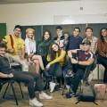 """""""Krass Schule"""": Fast 15 Millionen Videoviews für RTL II-Soap – Neue Folgen nach den Sommerferien – Bild: RTL II"""