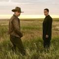 """""""Damnation"""": Netflix zeigt Sozialkampf-Drama im Februar – Neue Folgen von """"Dragons"""" – Bild: USA Network"""