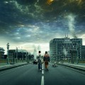 """""""War of the Worlds"""": Zweite Staffel der FOX-Channel-Serie vor Start der Dreharbeiten – Acht neue Folgen entstehen in Wales unter besonderen Bedingungen – © Urban Myth Films Ltd"""