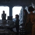 """""""Game of Thrones"""": """"Sturmtochter"""" (""""Stormborn"""") – Review – Unser Recap zur zweiten Folge der siebten Staffel – Bild: HBO"""