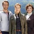 """Aus """"Kripo Bozen"""" wird """"Der Bozen-Krimi"""" – Zwei neue Folgen der ARD-Reihe laufen Anfang 2016 – Bild: Das Erste"""