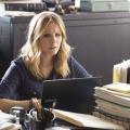 Kristen Bell übernimmt Moderation der SAG Awards – Schauspielergewerkschaft vergibt Preise im Januar zum 24. Mal – © Warner Bros. Entertainment
