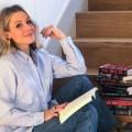 """Kristen Bell mit Thriller-Miniserie um mörderischen Nachbarn bei Netflix – """"The Woman in the House"""" als Variation von """"Das Fenster zum Hof"""" – Bild: Courtesy of Netflix"""