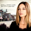 "CBC: Starttermine für ""Burden of Truth"" (mit Kristin Kreuk) und mehr – ""Crawford"", ""Caught"", ""Workin' Moms"", ""Schitt's Creek"" und ""Little Dog"" – © CBC"