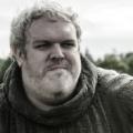 """Bericht: Syfy zeigt neue """"The Outpost"""" in Deutschland – Neue Rolle für Hodor-Darsteller Kristian Nairn – Bild: HBO"""