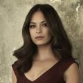 """CBC bestellt neue Anwalts-Serie mit Kristin Kreuk (""""Smallville"""") – Darstellerin arbeitet wieder in ihrer Heimat – Bild: The CW/Frank Ockenfels"""