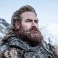 """""""The Witcher"""" engagiert Tormund-Darsteller für zweite Staffel – Regisseure und sieben neue Darsteller vorgestellt – © HBO"""