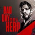 """""""Krypton"""": Termin für zweite Staffel bei SYFY bekannt – Seg-El kämpft ab Anfang Oktober für die Zukunft von Superman – Bild: Syfy"""