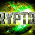 """""""Krypton"""": Syfy findet Starttermin für Superman-Prequel von David S. Goyer – TV-Premiere nach über drei Jahren Entwicklung – Bild: Syfy"""