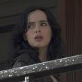 """""""Marvel's Jessica Jones"""": Netflix veröffentlicht Trailer zur zweiten Staffel – """"Man braucht ein Monster, um ein Monster aufzuhalten"""" – Bild: Netflix"""