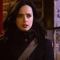 """Netflix verlängert """"Marvel's Jessica Jones"""" für Staffel drei – Alle Marvel-Serien bei Netflix gehen weiter – Bild: Myles Aronowitz/Netflix"""