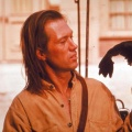 """Klassikeralarm: ProSieben Maxx nimmt """"Ausgerechnet Alaska"""" und """"Kung Fu"""" ins Programm – Auch """"4400"""" und """"Legend of the Seeker"""" werden wiederholt – © Warner Bros."""