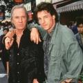 """RTL Nitro wiederholt ab August """"Kung Fu – Im Zeichen des Drachen"""" – Fortsetzung der Kultserie war seit 2004 nicht mehr zu sehen – © Warner Bros. Television"""