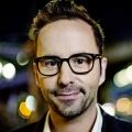 Kurt Krömer beendet seine TV-Karriere – Komiker will nur noch auf Live-Bühnen auftreten – © rbb/Katja Kuhl