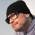 """""""Mayans MC"""": Kurt Sutter bei FX-Serie gefeuert – """"Sons of Anarchy""""-Erfinder verliert Job beim Spin-Off – © FX Networks"""