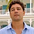 """Kyle Chandler (""""Bloodline"""") mit Hauptrolle in """"Catch-22"""" – George Clooneys Kriegsdrama nimmt weiter Gestalt an – Bild: Netflix"""