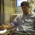 """""""Bloodline"""": Netflix veröffentlicht Trailer zur dritten Staffel – Rayburn-Familie kämpft gegen ihre Geheimnisse – Bild: Jeff Daly/Netflix"""