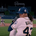 """""""Pitch"""": Baseball-Drama vom """"This Is Us""""-Schöpfer landet bei ProSieben Fun – Junge Frau versucht, Baseball-Geschichte zu schreiben – © FOX"""
