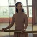 """Tiny Pretty Things"": Neue Teen-Mystery-Serie an Ballettschule ab Dezember bei Netflix – Deutscher Titel ""Dein letztes Solo"" – © Sophie Giraud/Netflix"