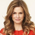 "ABC bestellt ""Call Your Mother"" mit ""The Closer""-Veteranin Kyra Sedgwick – ""Vikings""-Star Katheryn Winnick in Thriller ""Big Sky"" – © TNT"