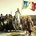 La Révolution: Netflix veröffentlicht Trailer zu historischer Horror-Serie – Französische Eigenproduktion startet im Oktober – © Netflix