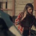 """""""Bless This Mess"""": Trailer zu neuer Comedy-Hoffnung mit Dax Shepard – Ehepaar wird von den Herausforderungen des einfachen Lebens überrascht – Bild: ABC"""