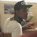 """Comedy-Pilot """"Atlanta"""" von und mit Donald Glover (""""Community"""") füllt Cast auf – Drei neue Darsteller für FX-Projekt über zwei rappende Cousins – Bild: Edel Media"""