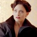 """""""The City And The City"""": Lara Pulver und David Morrissey mit Hauptrollen in BBC-Serie – Vierteiliger Mystery-Thriller mit Darstellern aus """"Sherlock"""" und """"The Missing"""" – Bild: BBC One"""