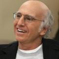 """""""Lass es, Larry!"""" wird für eine elfte Staffel verlängert – HBO hält an Comedyserie mit Larry David nach 20 Jahren fest – Bild: HBO"""