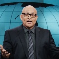 "Comedy Central setzt Colbert-Nachfolger ""The Nightly Show"" ab – Larry Wilmore traurig über ""Unblackening"" – Bild: Comedy Central"