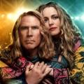 """Netflix veröffentlicht Trailer zu seinem Film """"Eurovision Song Contest: The Story of Fire Saga"""" – Comedy mit Will Ferrell blickt aus US-Sicht auf europäisches Musikereignis – © Netflix"""