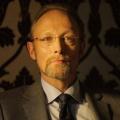 """""""Sherlock"""": Lars Mikkelsen übernimmt Rolle in Staffel 3 – """"Kommissarin Lund""""-Darsteller spielt Holmes-Gegner – Bild: BBC"""