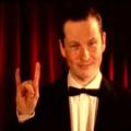 """""""The House That Jack Built"""": Lars von Trier soll englischsprachige Serie drehen – Koproduktion mit dänischem Sender DR und internationalem Cast – © DR"""