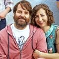 """""""The Last Man on Earth"""": ProSieben Maxx zeigt Free-TV-Premiere der dritten Staffel – Neue Folgen von und mit Will Forte ab Juli – Bild: FOX"""