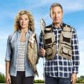 """""""Last Man Standing"""": Deutschlandpremiere von achter Staffel verschoben – Neue Folgen der Sitcom mit Tim Allen auf ProSieben – © FOX"""