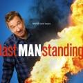 """""""Last Man Standing"""": Fünfte Staffel kommt doch noch nach Deutschland – Premiere neuer Episoden im Pay-TV – © ABC"""