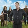 """""""Last Man Standing"""" besetzt zwei Rollen um – Sitcom-Comeback ohne Molly Ephraim und Flynn Morrison – Bild: ABC"""