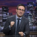 "Emmys 2020: ""Last Week Tonight"", ""Saturday Night Live"" und ""RuPaul's Drag Race"" räumen ab – Die Gewinner in den Variety- und Show-Kategorien – Bild: HBO/Eric Liebowitz"