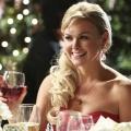 """""""Anger Management"""": Laura Bell Bundy ersetzt Selma Blair – Neue Psychologin für Charlie verstärkt das Ensemble – Bild: The CW"""