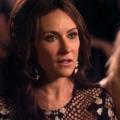"""Laura Benanti wird Mutter von """"Supergirl"""" in CBS-Pilot – """"Nashville""""-Star an der Seite von Melissa Benoist – © ABC"""