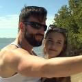 """[UPDATE] """"Laura & Der Wendler – Jetzt wird geheiratet!"""" läuft auch bei VOX – Hochzeitsvorbereitungen und """"Wie alles begann"""" bei RTLplus – Bild: TVNOW/Seema Media"""