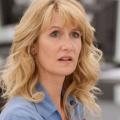 HBO entwickelt Todestrakt-Drama für Laura Dern – Psychiaterin muss Schuldfähigkeit von Todeskandidaten bewerten – Bild: HBO