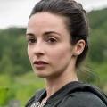 """Laura Donnelly (""""Outlander"""") für neue Joss-Whedon-Sci-Fi-Serie besetzt – """"Buffy""""-Schöpfer mit viktorianischem Sci-Fi-Epos – Bild: Starz"""