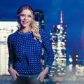 """[UPDATE] ZDFneo setzt """"Laura Karasek – Zart am Limit"""" fort – Interview-Format wird im Februar um Podcast ergänzt – © Klaus Weddig/ZDFneo"""
