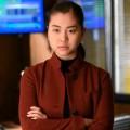 """""""The Blacklist"""": Behelfs-Finale von Staffel sieben als Animation fertiggestellt – Serie befördert Laura Sohn für Staffel acht in den Hauptcast – © NBC"""