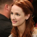 """""""The Big Bang Theory"""" nimmt Laura Spencer in den Hauptcast auf – Raj bleibt seine Freundin Emily erhalten – Bild: CBS"""