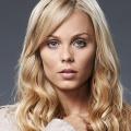 """Laura Vandervoort (""""Bitten"""") schließt sich amerikanischem Diamanten-Drama an – US-Serie """"Ice"""" stockt Cast für die zweite Staffel auf – © Space"""